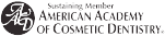 American Cosmetic Dentistry Logo
