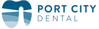 port city dental