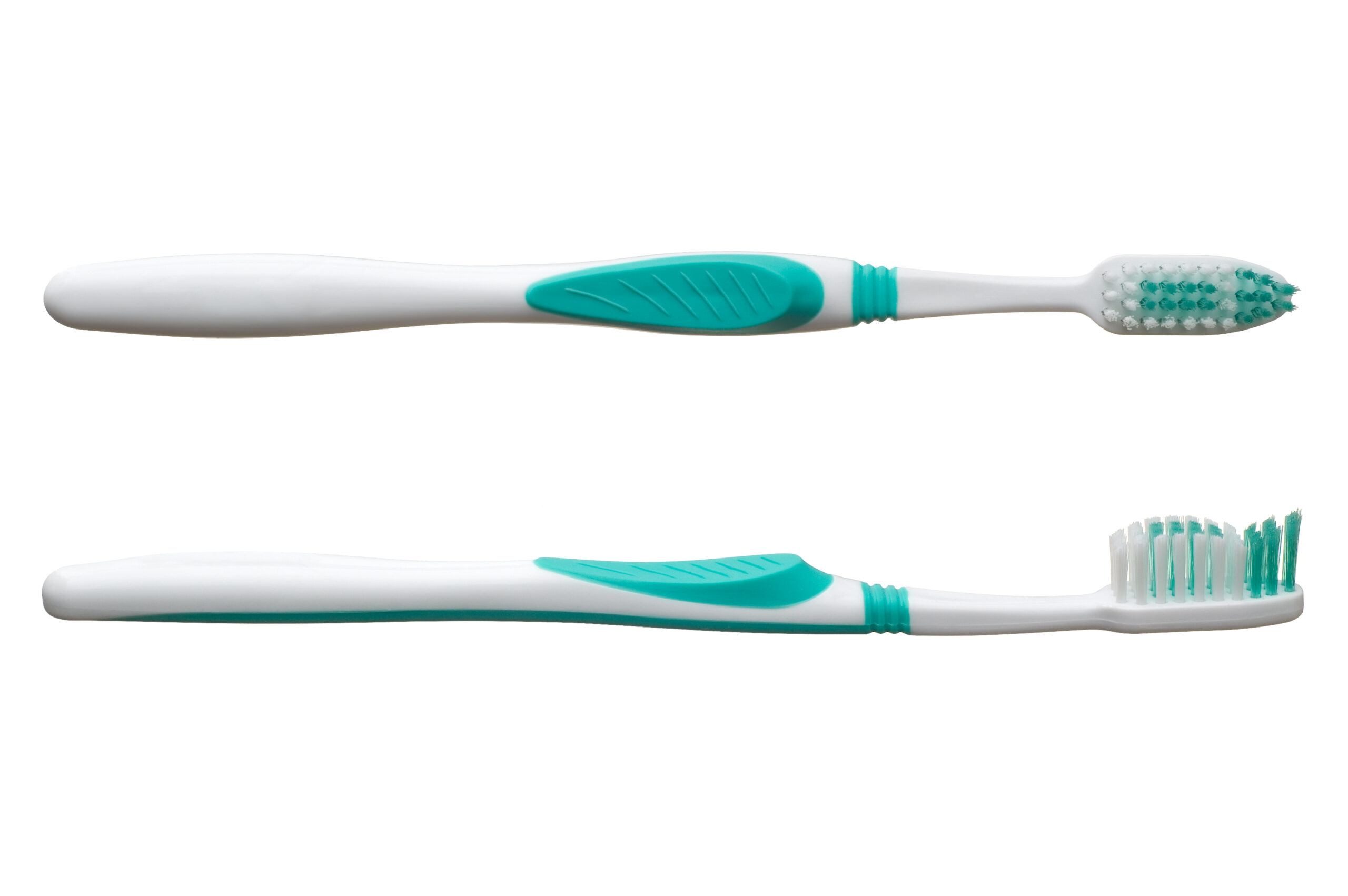 Choosing the Best Toothbrush for your Dental Care
